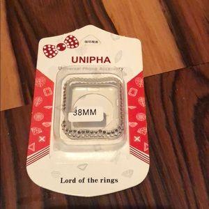 unipha